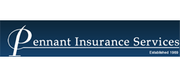 Pennant Insurance Services